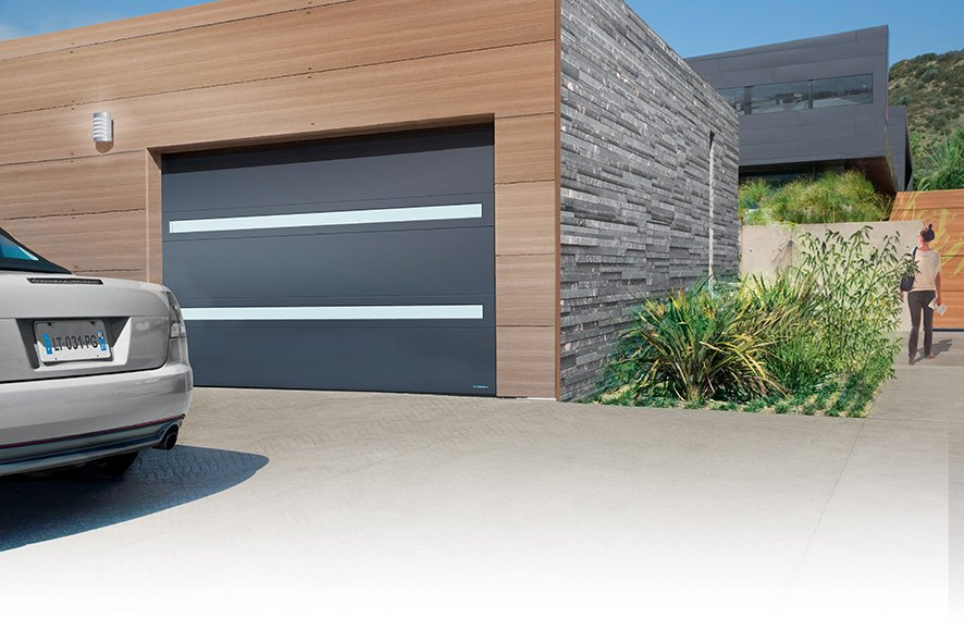 porte-de-garage-visio-panoramique-11_visio-panoramique-7016-la-toulousaine