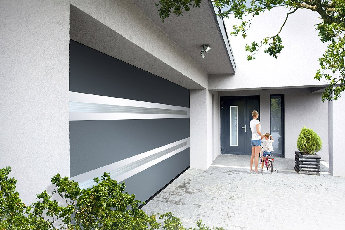 porte-de-garage-visio-panoramique_visio-panoramique-bicouleur-polycarbonate-opale-bd